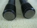 SHURE PG81-XLR Condenser Microphone 4