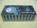Sennheiser Microphone e822II-S/Top Quality