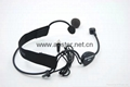 Sennheiser Headset microphone ME3/High quality microphone/headset microphone
