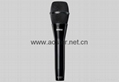 Shure Microphone KSM9/Top qualtiy wired microphone 3
