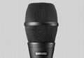 Shure Microphone KSM9/Top qualtiy wired microphone