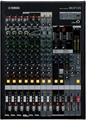 New Yamha MGP12X Mixer