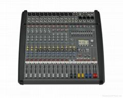 Dynacord PowerMate 1000- (Hot Product - 1*)