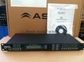 Ashly 4.8SP Loudspeaker Management System/4 Input,8Output 3