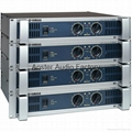 Professional Power Amplifier Yamaha P7000S