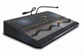 Allen&Heath Live Console GL2400-32 Channels Analog Mixing Console
