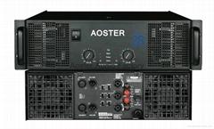 Aoster Amplifier CA28