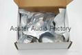SHURE Headset Microphone WH30TQG/Headwore mic/3pin/4pin for Original SHURE (4A)