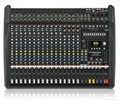 New DYNACORD CMS1600-3(5A+ Top) Mixing Console
