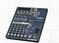 Yamaha MG82CX Mixer (1:1Original)