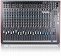 Allen & Heath ZED-24 Mixer(Exporting