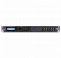 Aa Gattununtava Dsp Version: Shure Wireless Microphone SLX24/BETA58