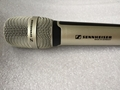 Sennheiser SKM9300  Dual Wireless Microphone