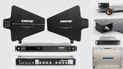 SHURE AXT630 Directional Antenna