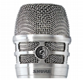 New SHURE KSM8 Microphone(Exporting Version)