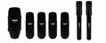 New Drum kit microphone KING -717 7XLR