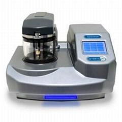 英國Quorum Q150R Plus新型離子真空濺射鍍膜儀