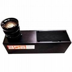 TPX3Cam用於納秒光子時間戳的高速光學相機