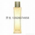 高档品牌玻璃香水瓶 2
