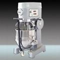 Planetary mixer /industrial mixer/food