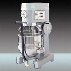 Planetary mixer /industrial mixer/food mixer