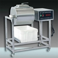 Marinade Machine/Marinator / Meat