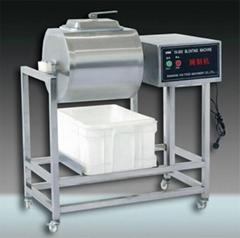 Marinade Machine/Marinator / Meat salting machine (Real Manufacturer)