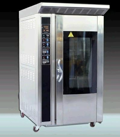 12 trays electric Convection Oven (Real Manufacturer) 1