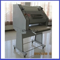 French bread moulder  baguette moulder