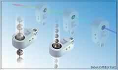 電感式環形傳感器
