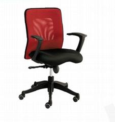 職員椅CP-01TG