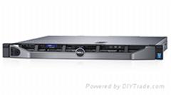 數據保護 DL1300備份和恢復設備