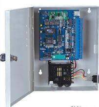 西门子双门控制器ADD5100