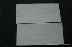 中山陶瓷纖維紙