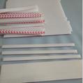 包装海棉垫 4