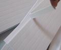 包装海棉垫