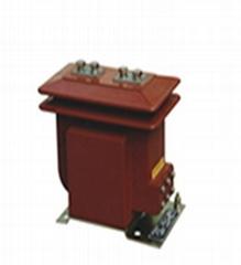 LZZBJ-10 电流互感器