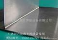 奧信400W不鏽鋼激光焊接機 2