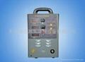 仿激光焊接機