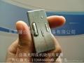 仿激光焊接機 2