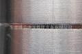 矽鋼片激光焊接機 2