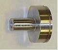 全自動激光焊接機 2