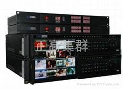 廣告監播系統