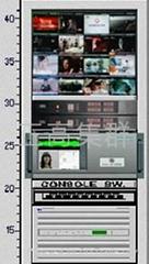 广告监控系统