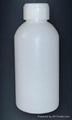 供應化工塑料瓶1000ml
