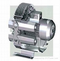 4RB410 ring blower