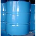 碳酸二乙酯