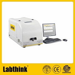 Electronic Package and Films Oxygen Transmission rate Tester