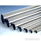 409 l stainless steel pipe 3