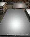 不锈钢冷轧2B板